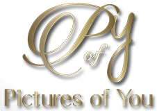 Pictures Of You Logo
