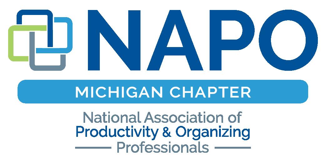 MI-NAPO: Certified Pro